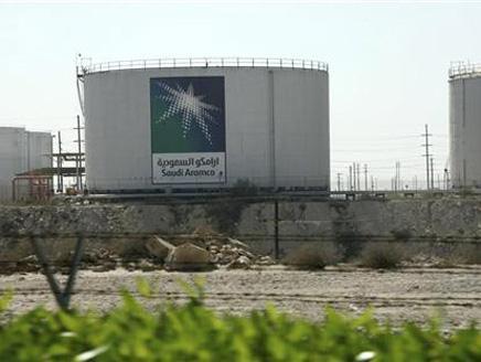 """المبارك """"أرامكو السعودية توتال"""" تصدر أول صكوك لتمويل بناء خزانات للبتروكيماويات"""