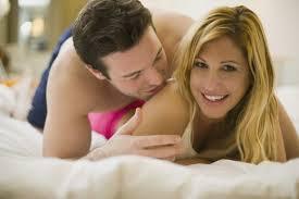 كيف تجعل شريكك يحب تكرار معاشرتك الجنسية