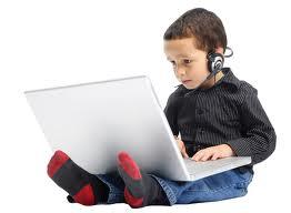 قانون ( 5 × 5 ) لحفظ أبنائنا تكنولوجيّاً